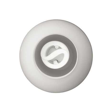 Massive 59590/56/10 - Koupelnové podhledové svítidlo SIGMA 1xE14/12W/230V