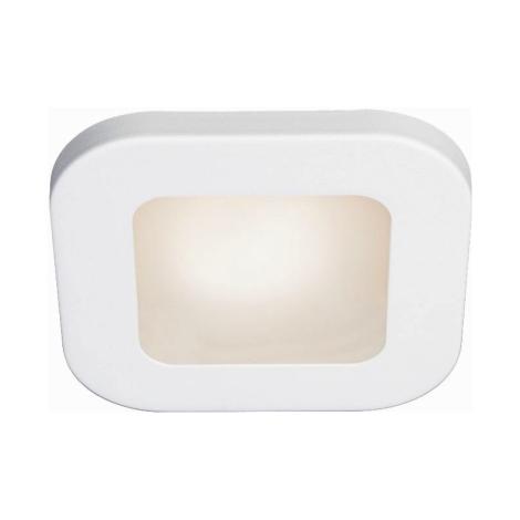 Massive 59920/31/10 - Koupelnové podhledové svítidlo DELTA 1xE14/12W/230V