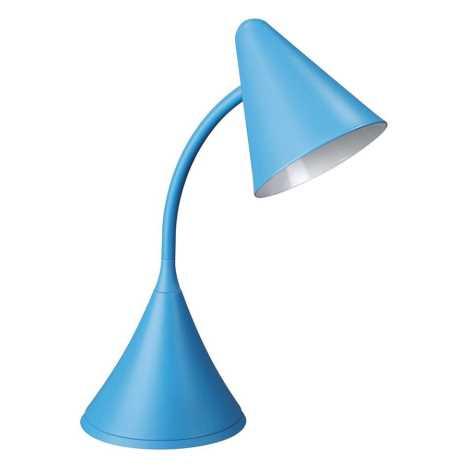 Massive 66236/35/10 - Dotyková stmívatelná stolní lampa  BENNY 1xG9/28W/230V