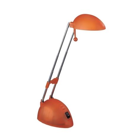 Massive 83844/21/53 - Stolní lampa  SPIKE 1xG4/20W/230V