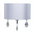 MW-LIGHT - Nástěnné svítidlo ELEGANCE 1xE14/60W/230V