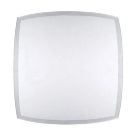 Náhradní stínidlo - WEGA E27 285x285 mm