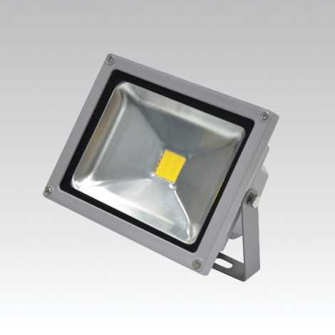 Narva 253010000 - LED reflektor JUPITER LED/10W/230V