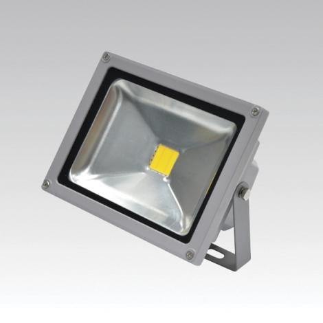 Narva 253051000 - LED reflektor JUPITER LED/50W/230V