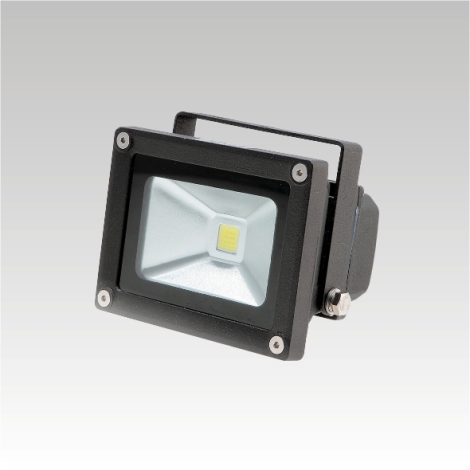 Narva 253200015 - LED reflektor JUPITER LED/10W/230V