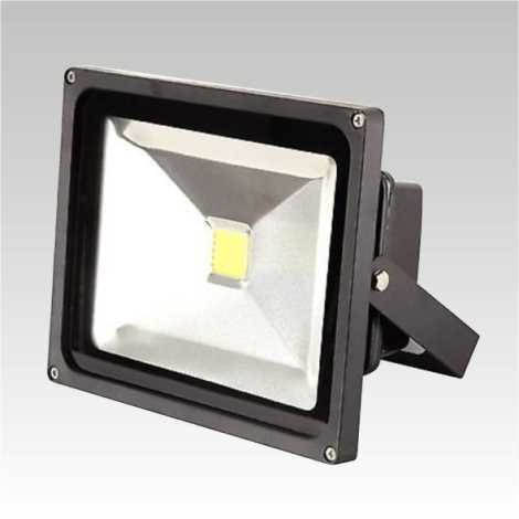 Narva 253200055 - LED reflektor JUPITER LED/50W/230V