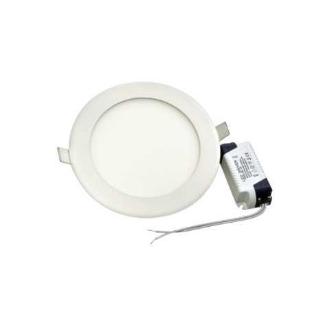Narva 253400000 - LED podhledové svítidlo RIKI-V LED SMD/12W/230V pr.175 mm