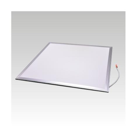Narva 253400080 - LED podhledové svítidlo RIKI LED SMD/60W/230V stmívatelné
