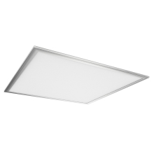 Narva 253400150 - LED panel RIKI RGBW LED/50W/24V
