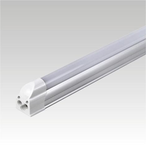 Narva 268000010 - LED zářivkové svítidlo DIANA LED SMD/9W/230V