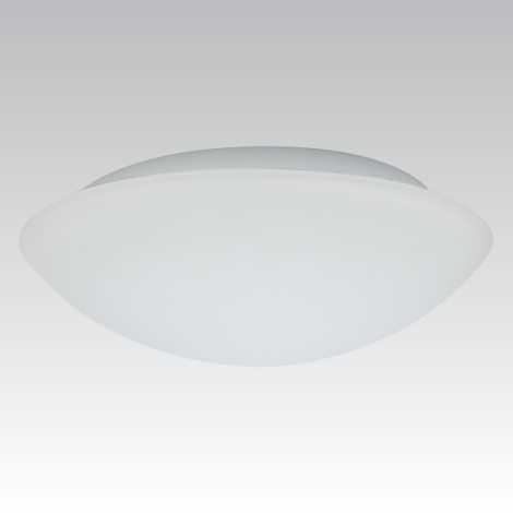 Narva 908070085 - LED venkovní osvětlení KAROLINA LED SMD/25W/230V opálové sklo