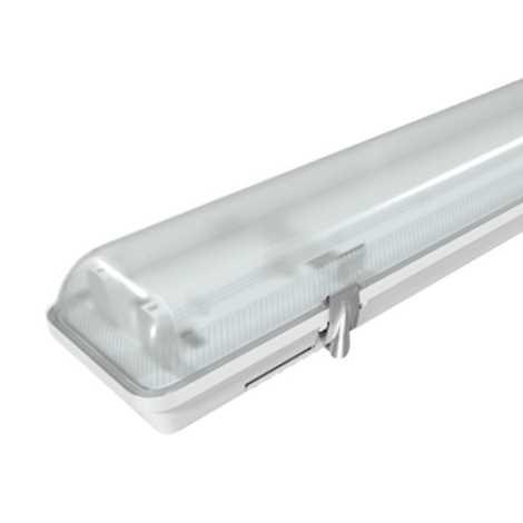 Narva 910202060 - Zářivkové svítidlo TOPLINE 2xG13/36W/230V 1727 mm