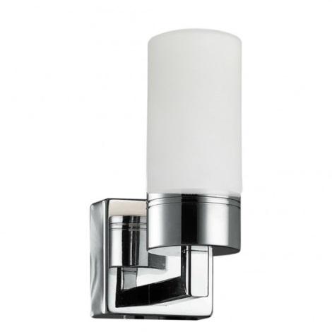 Nástěnné koupelnové svítidlo ANITA 1xG9/40W