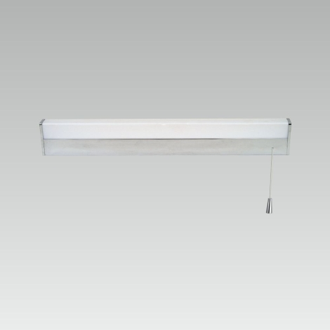 Nástěnné koupelnové svítidlo ARMET 1xT5/14W