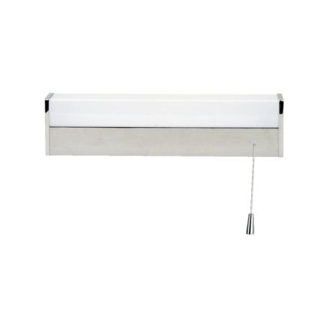 Nástěnné koupelnové svítidlo ARMET 1xT5/8W