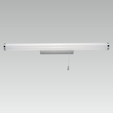 Nástěnné koupelnové svítidlo LARGO 1xT5/14W