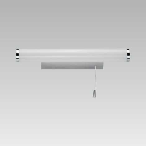 Nástěnné koupelnové svítidlo LARGO 1xT5/8W