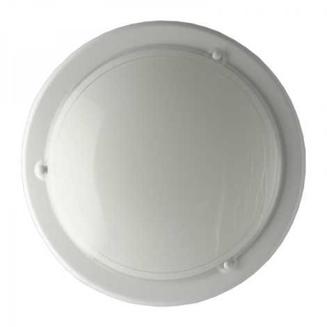 Nástěnné stropní svítidlo 1xE27/60W/230V