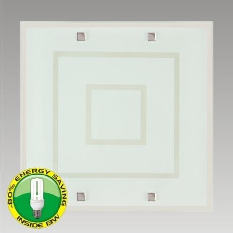 Nástěnné stropní svítidlo ACROS