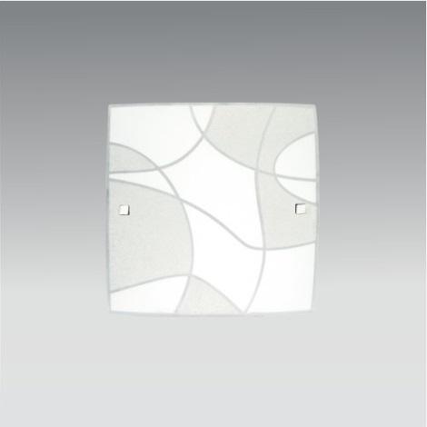 Nástěnné/stropní svítidlo ASPIS