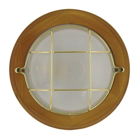 Nástěnné stropní svítidlo ATHOS