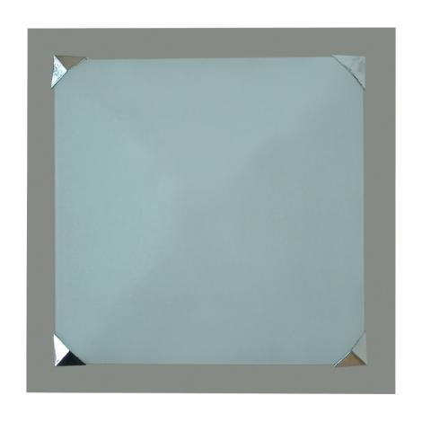 Nástěnné stropní svítidlo CARERA