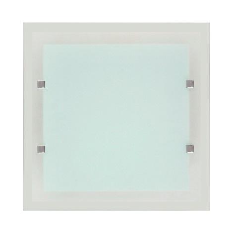 Nástěnné stropní svítidlo FOCCA