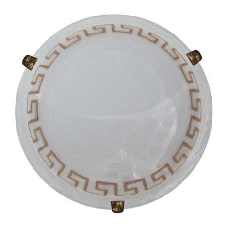 Nástěnné stropní svítidlo GRECA