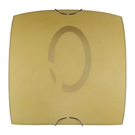 Nástěnné stropní svítidlo MERIVA