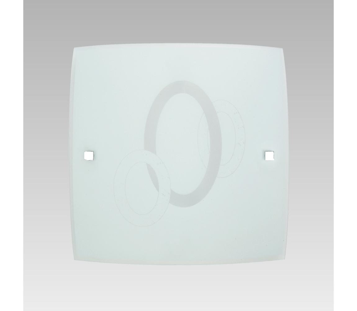 Prezent Nástěnné stropní svítidlo MERIVA