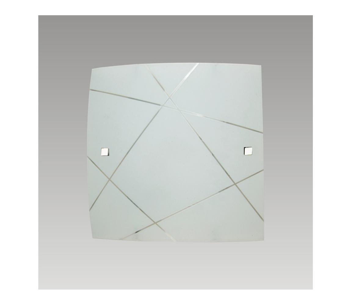 Prezent Nástěnné stropní svítidlo MIKADO