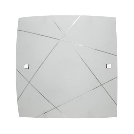 Nástěnné stropní svítidlo MIKADO
