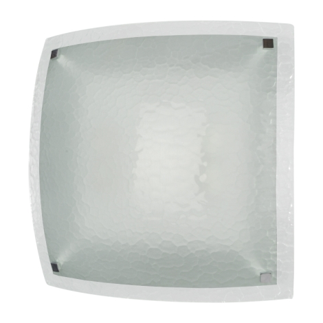 Nástěnné stropní svítidlo ROWA 3xE27/60W