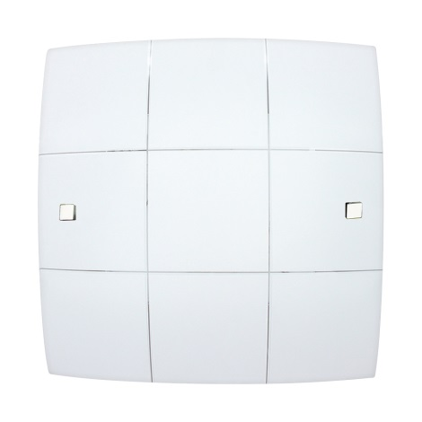 Nástěnné stropní svítidlo SING-SING