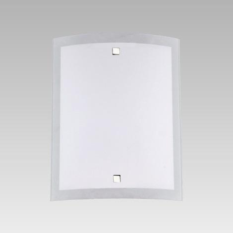 Nástěnné stropní svítidlo WEGA