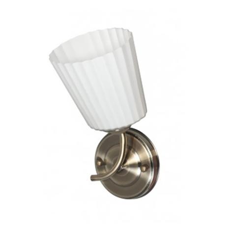 Nástěnné svítidlo 1xE27/60W/230V