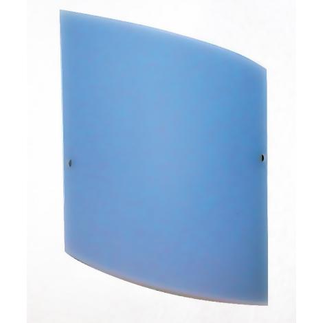 Nástěnné svítidlo 5506G/35/M 2xE27/60W