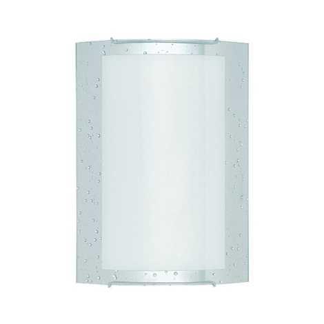 Nástěnné svítidlo AQUA 3 1xE27/100W/230V