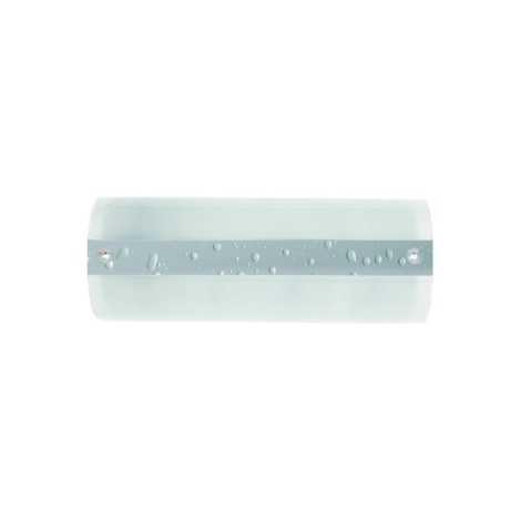Nástěnné svítidlo AQUA A 1xE14/60W/230V