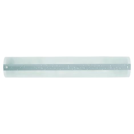 Nástěnné svítidlo AQUA C 3xE14/60W/230V