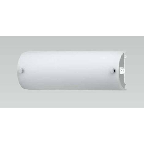 Nástěnné svítidlo BONNA 2xE14/40W