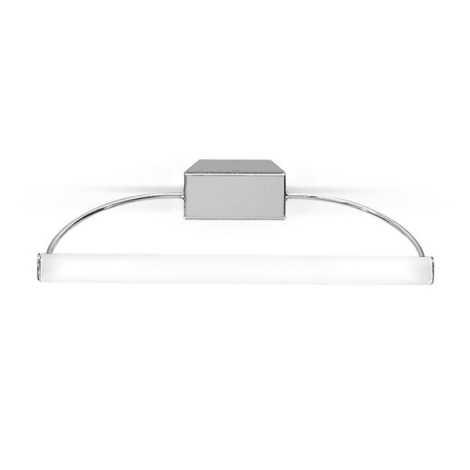 Nástěnné svítidlo CIRCULAR 2xG9/33W/240V