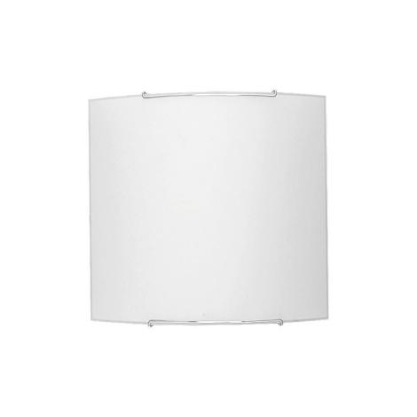 Nástěnné svítidlo CLASSIC 4 - 1xE27/100W/230V