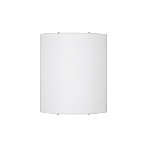 Nástěnné svítidlo CLASSIC 6 - 2xE27/100W/230V
