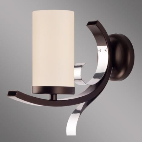 Nástěnné svítidlo Marami B - 1xE14/60W/230V