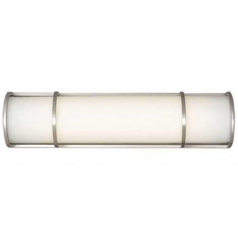 Nástěnné svítidlo PALETTE 2xG5/14W/230V