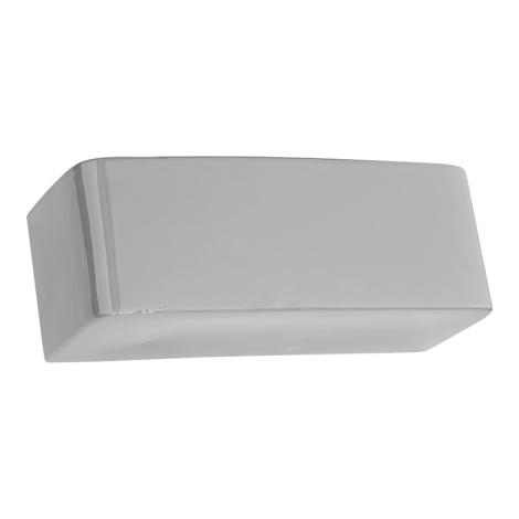 Nástěnné svítidlo ROSSALIE B 1xE27/60W/230V