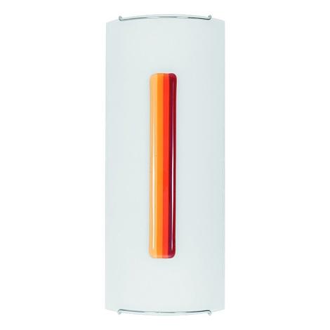 Nástěnné svítidlo TOPAZ 2 - 2xE14/60W/230V