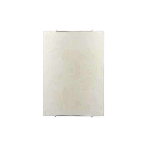 Nástěnné svítidlo WINO 3 - 1xE27/100W/230V