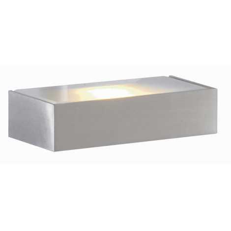 Nástěnné svítidlo WL 1417 1xG24D-1/13W